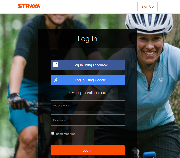 Strava_confirmation_page.PNG