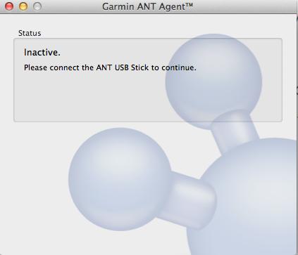 ANT+ USB Stick Troubleshooting – TrainerRoad